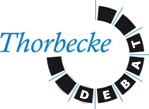 Stichting Thorbecke Zwolle